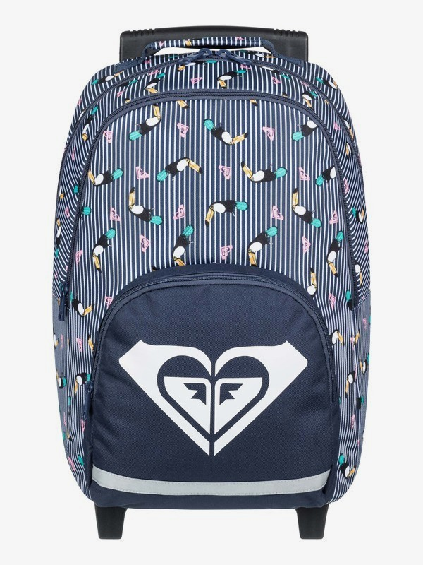 Vitamin Sea 15.5L - Small Backpack for Kids  ERLBP03039