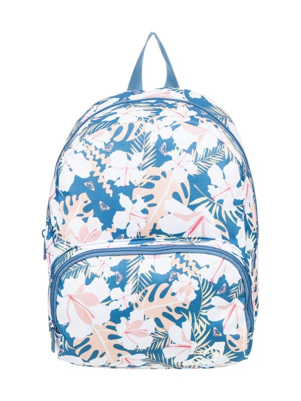 Always Core 8L - Extra Small Backpack for Girls 2-7  ERLBP03046