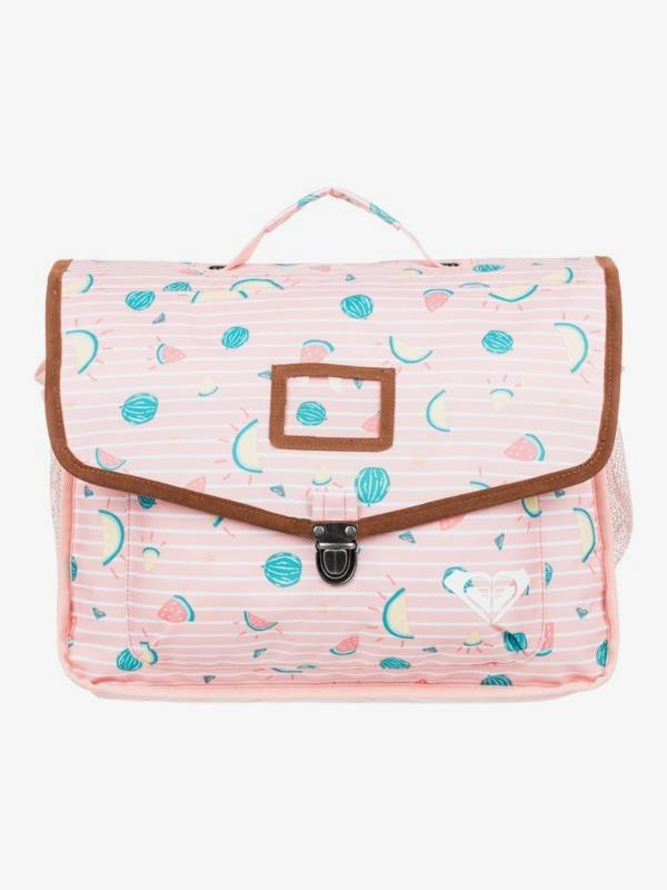 Penny Lane 15 L - Medium Backpack for Girls 2-7  ERLBP03048