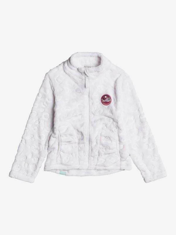 Mini Igloo - WarmFlight® Fleece for Girls 2-7  ERLFT03202