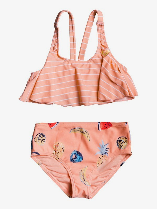 SPLASHING YOU FLUTTER SET  ERLX203078