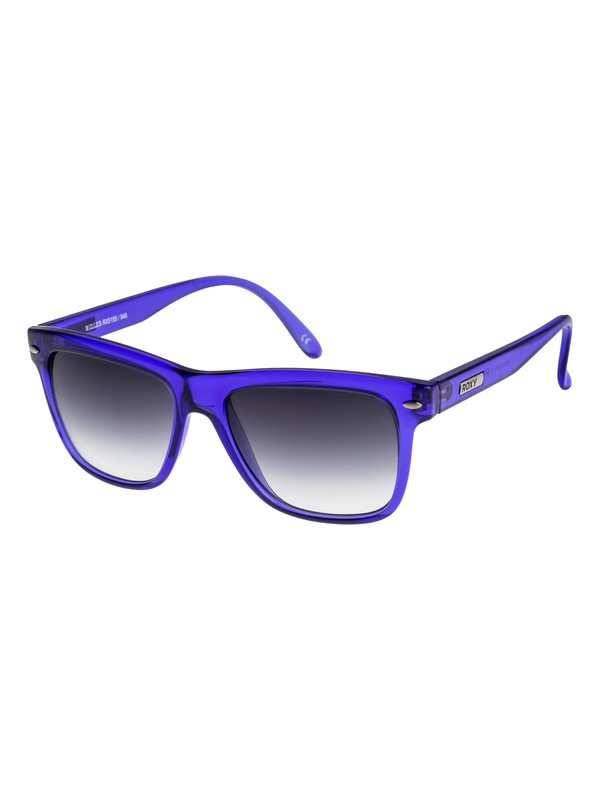 Miller - Sunglasses for Women  ERX5155