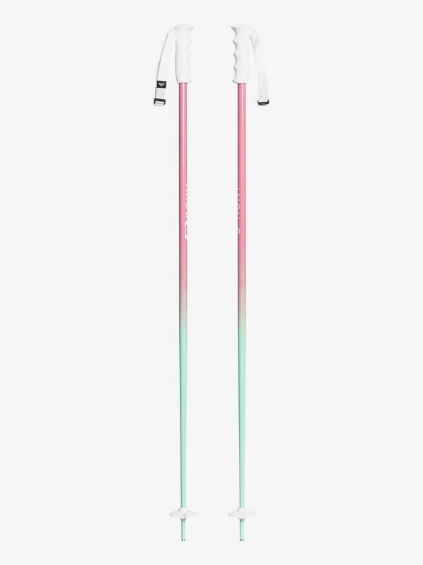 Dreamcatcher - Ski Poles for Women  FFXPL20DC