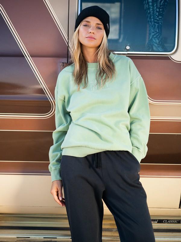 Sweet Life - Sweatshirt for Women  URJFT03095