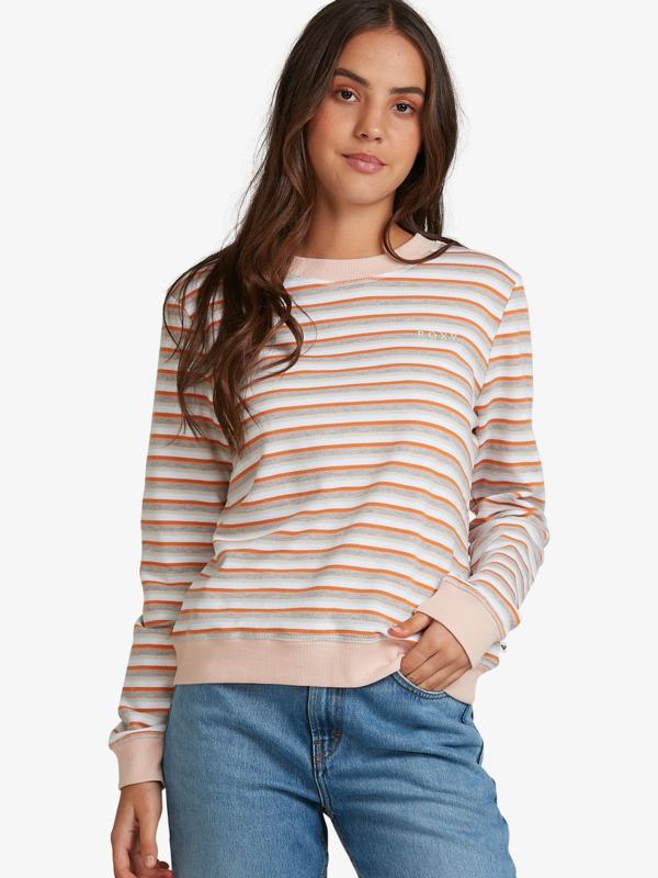 In My Heart - Sweatshirt for Women  URJFT03096