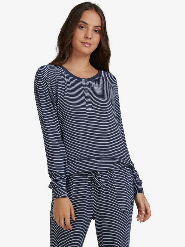 Take It Home - Buttoned Top for Women  URJKT03147